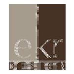 EKR Design